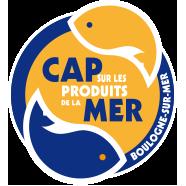 Concours photo-CAP PDM-logo
